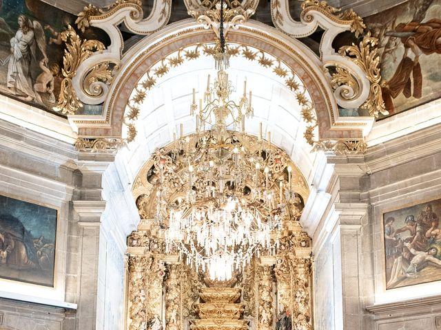 O casamento de Joka e Cecília em Barcelos, Barcelos 17