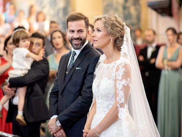 O casamento de Joka e Cecília em Barcelos, Barcelos 18