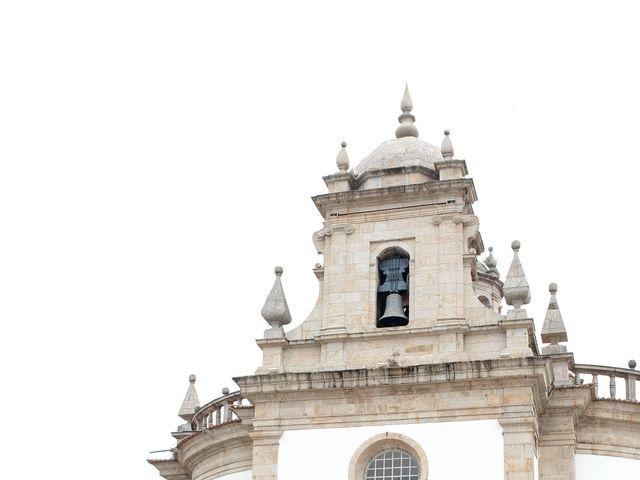 O casamento de Joka e Cecília em Barcelos, Barcelos 22