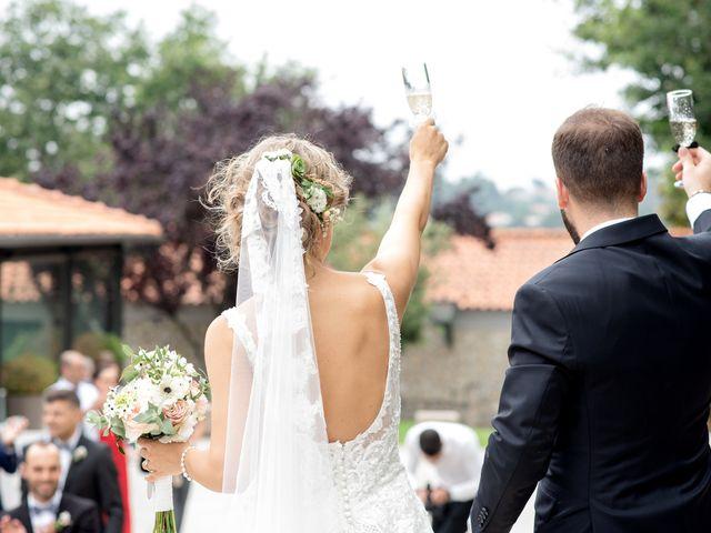 O casamento de Joka e Cecília em Barcelos, Barcelos 25