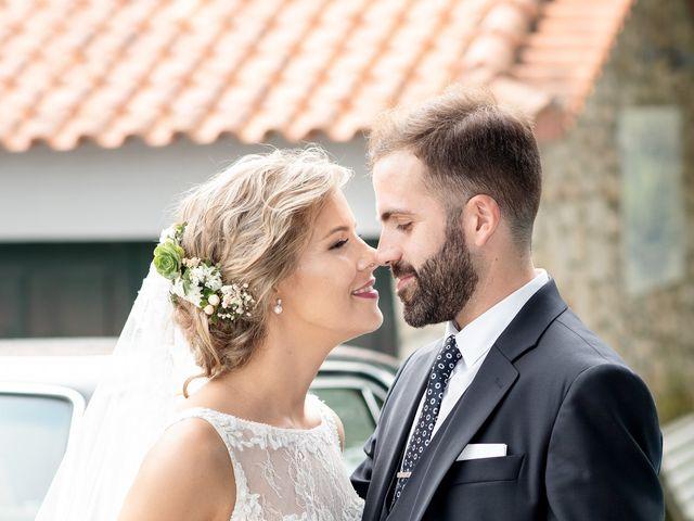 O casamento de Joka e Cecília em Barcelos, Barcelos 31