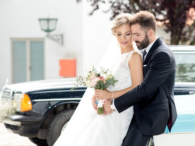 O casamento de Joka e Cecília em Barcelos, Barcelos 32