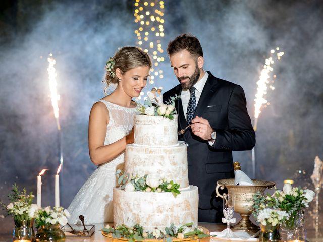 O casamento de Joka e Cecília em Barcelos, Barcelos 37