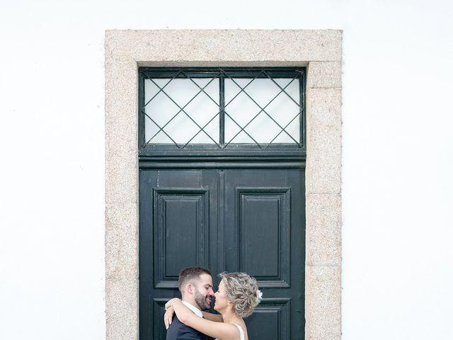 O casamento de Joka e Cecília em Barcelos, Barcelos 41