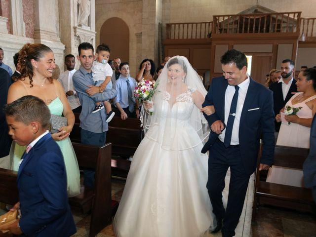 O casamento de Flávio e Flávia em Lisboa, Lisboa (Concelho) 39