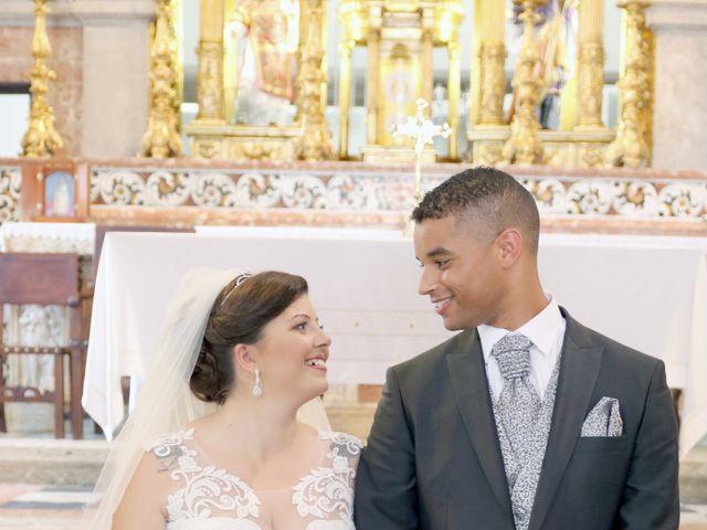 O casamento de Flávio e Flávia em Lisboa, Lisboa (Concelho) 49