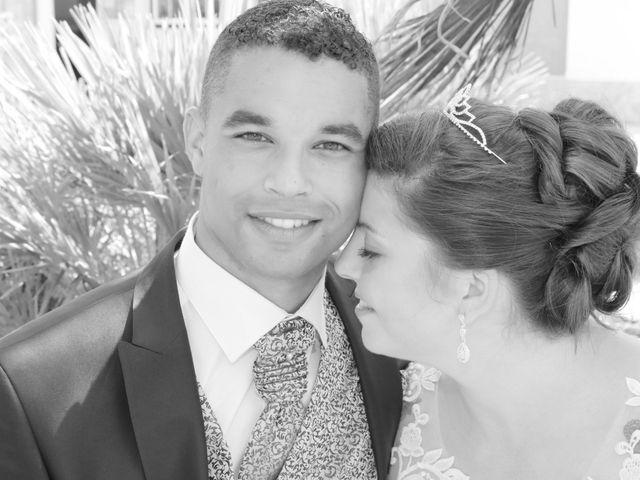 O casamento de Flávio e Flávia em Lisboa, Lisboa (Concelho) 73