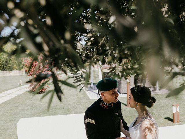 O casamento de Filipe e Joana em Aveiro, Aveiro (Concelho) 7