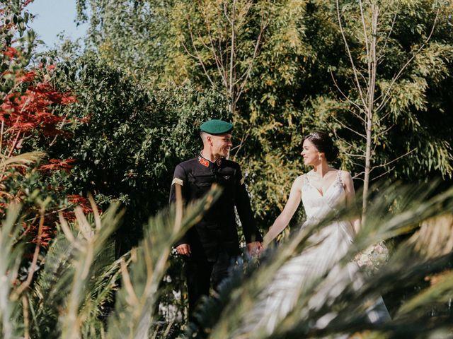 O casamento de Filipe e Joana em Aveiro, Aveiro (Concelho) 9