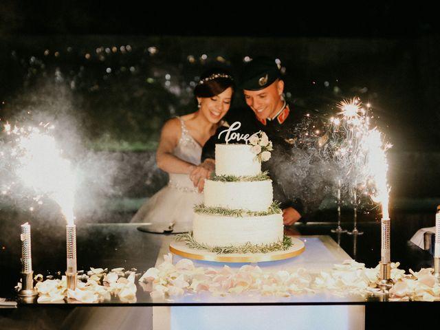 O casamento de Filipe e Joana em Aveiro, Aveiro (Concelho) 2
