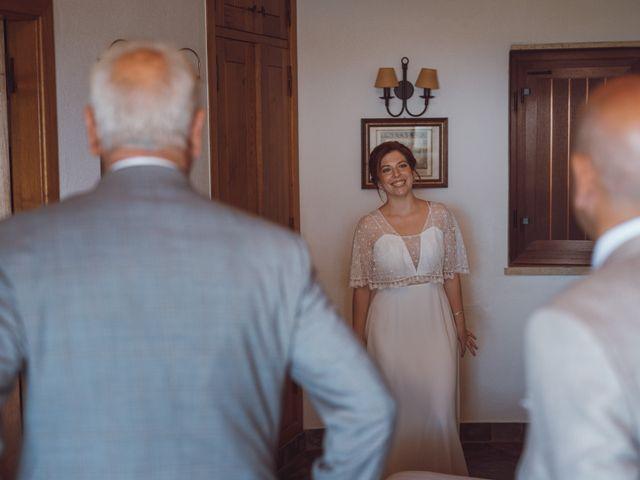 O casamento de João e Sara em Setúbal, Setúbal (Concelho) 25