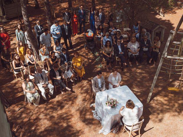 O casamento de João e Sara em Setúbal, Setúbal (Concelho) 41