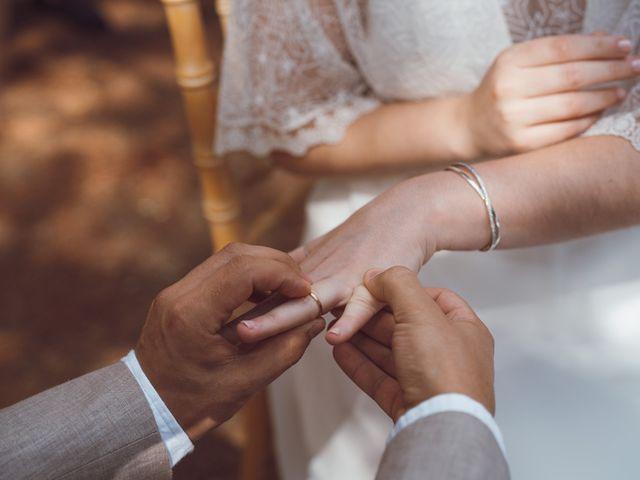 O casamento de João e Sara em Setúbal, Setúbal (Concelho) 46