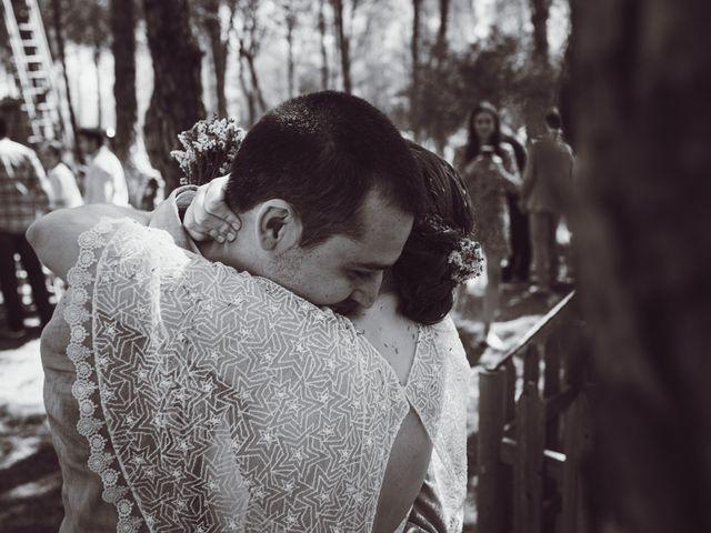 O casamento de João e Sara em Setúbal, Setúbal (Concelho) 53