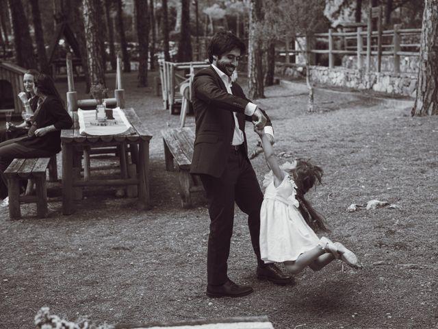 O casamento de João e Sara em Setúbal, Setúbal (Concelho) 62