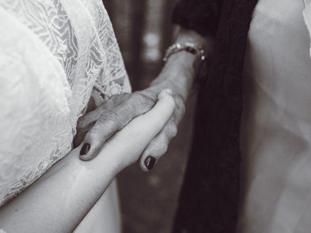 O casamento de João e Sara em Setúbal, Setúbal (Concelho) 67