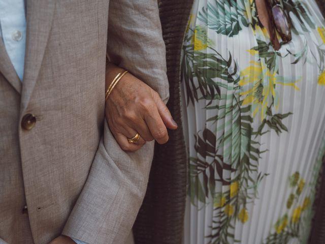 O casamento de João e Sara em Setúbal, Setúbal (Concelho) 68