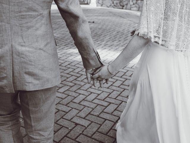 O casamento de João e Sara em Setúbal, Setúbal (Concelho) 70