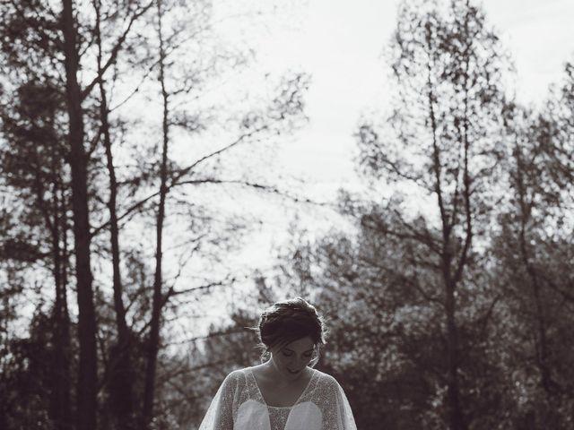 O casamento de João e Sara em Setúbal, Setúbal (Concelho) 71