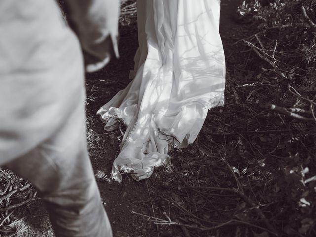 O casamento de João e Sara em Setúbal, Setúbal (Concelho) 73