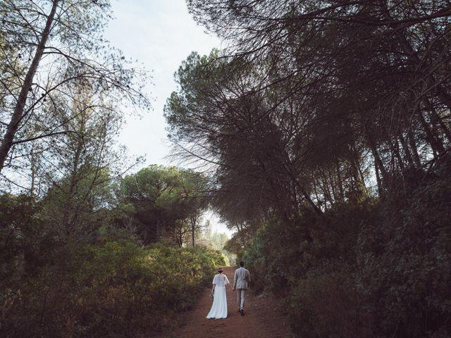 O casamento de João e Sara em Setúbal, Setúbal (Concelho) 75
