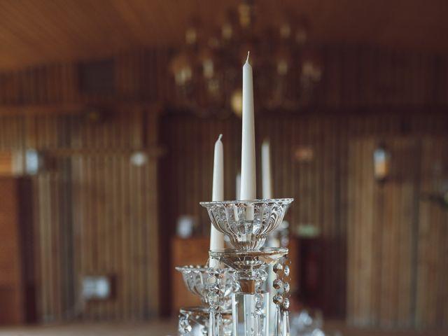 O casamento de João e Sara em Setúbal, Setúbal (Concelho) 88