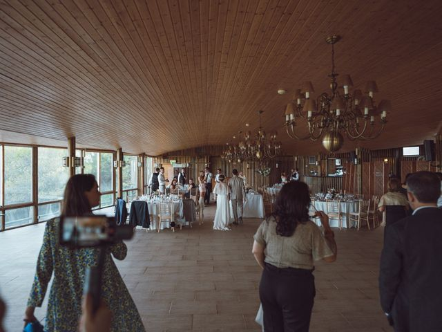 O casamento de João e Sara em Setúbal, Setúbal (Concelho) 89