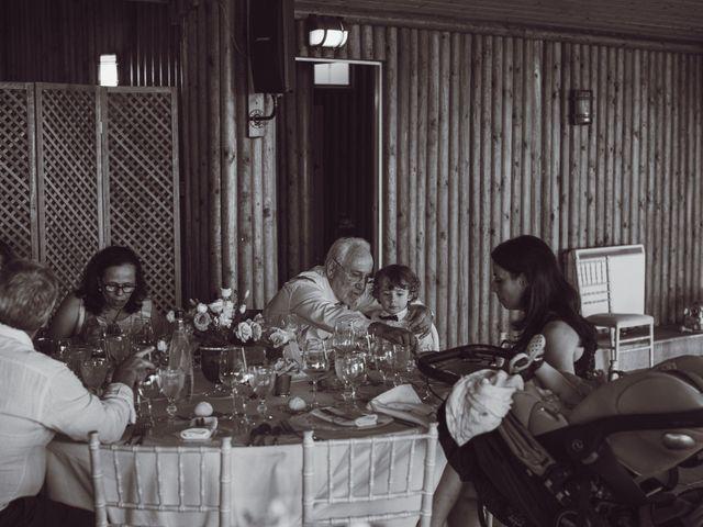O casamento de João e Sara em Setúbal, Setúbal (Concelho) 90