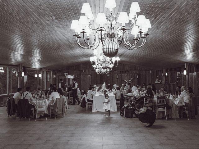 O casamento de João e Sara em Setúbal, Setúbal (Concelho) 92