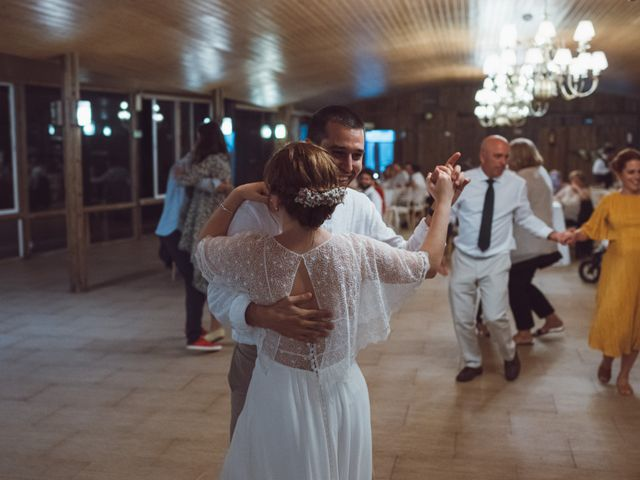 O casamento de João e Sara em Setúbal, Setúbal (Concelho) 93