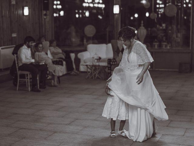 O casamento de João e Sara em Setúbal, Setúbal (Concelho) 101