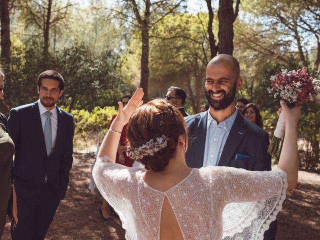 O casamento de João e Sara em Setúbal, Setúbal (Concelho) 56