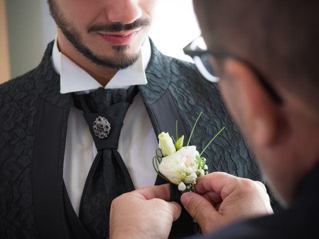 O casamento de Caio e Karina em Funchal, Madeira 6