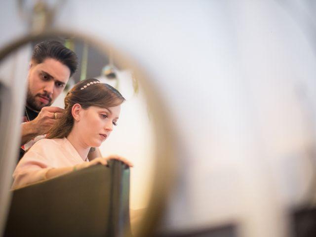 O casamento de Caio e Karina em Funchal, Madeira 13