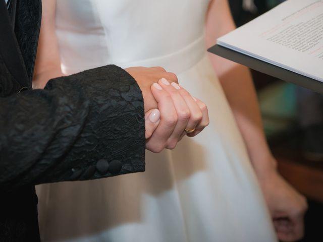 O casamento de Caio e Karina em Funchal, Madeira 25