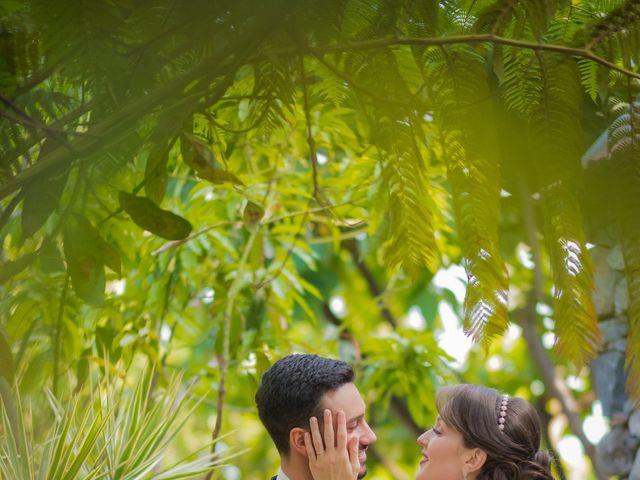 O casamento de Caio e Karina em Funchal, Madeira 33