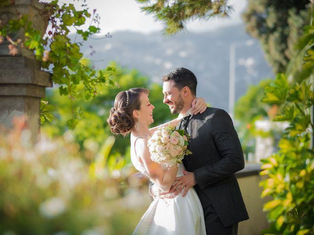 O casamento de Caio e Karina em Funchal, Madeira 39