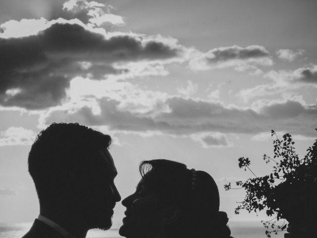 O casamento de Caio e Karina em Funchal, Madeira 45