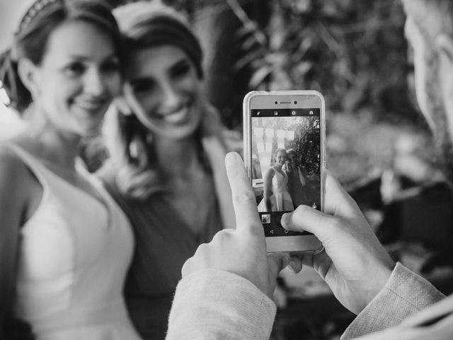 O casamento de Caio e Karina em Funchal, Madeira 46