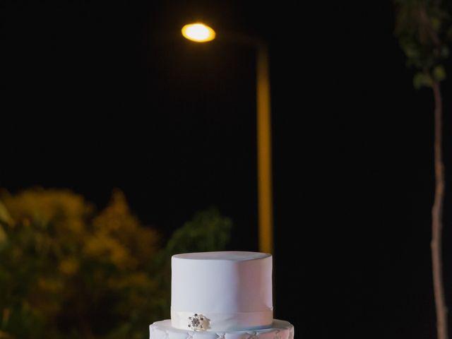 O casamento de Caio e Karina em Funchal, Madeira 53
