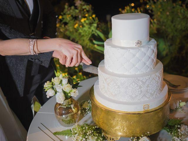 O casamento de Caio e Karina em Funchal, Madeira 54