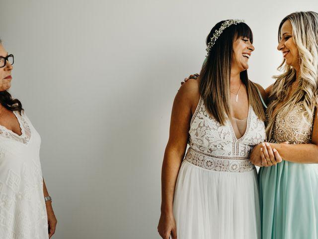 O casamento de Susana e Carina em Vila do Conde, Vila do Conde 24