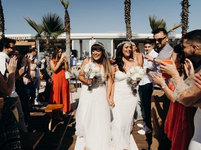 O casamento de Susana e Carina em Vila do Conde, Vila do Conde 40