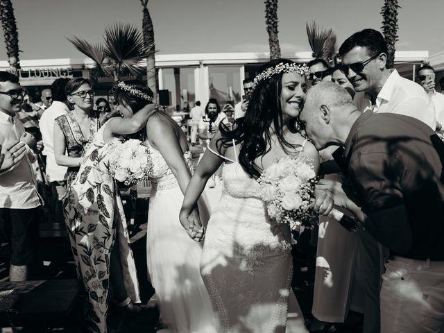 O casamento de Susana e Carina em Vila do Conde, Vila do Conde 41