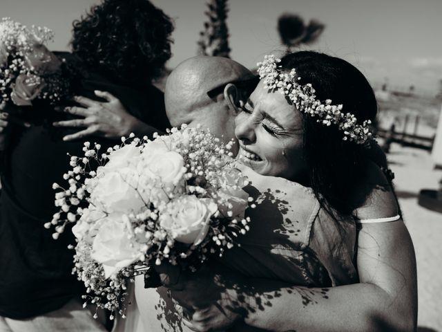 O casamento de Susana e Carina em Vila do Conde, Vila do Conde 42