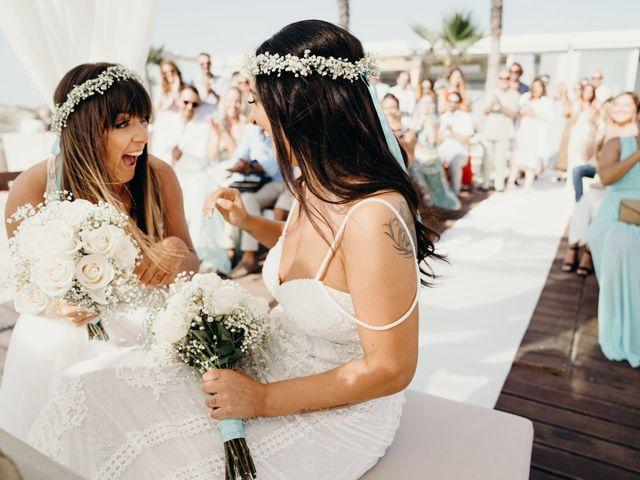 O casamento de Susana e Carina em Vila do Conde, Vila do Conde 46