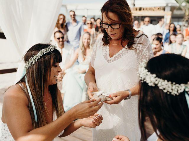 O casamento de Susana e Carina em Vila do Conde, Vila do Conde 47