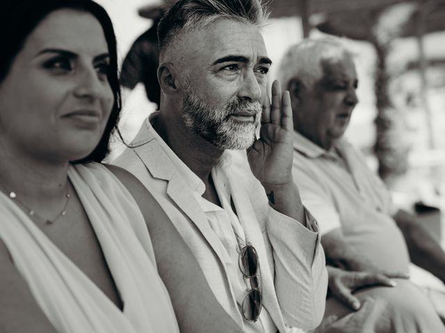 O casamento de Susana e Carina em Vila do Conde, Vila do Conde 51