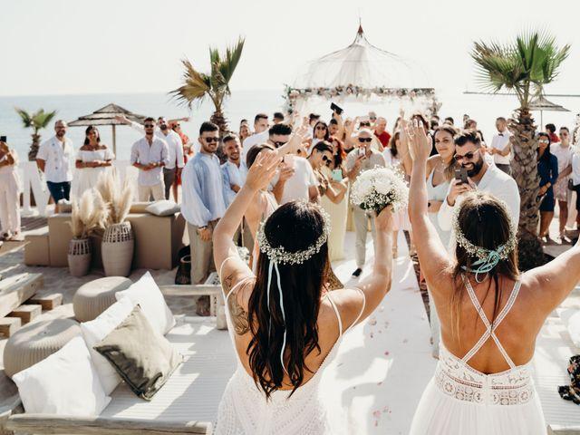 O casamento de Susana e Carina em Vila do Conde, Vila do Conde 57