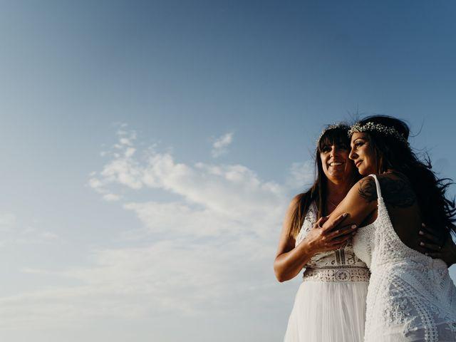 O casamento de Susana e Carina em Vila do Conde, Vila do Conde 65